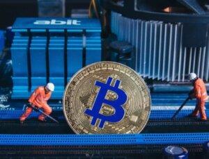 Bitcoin madencilerinin geliri yükseliyor — BTC fiyatına etkileri