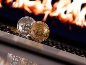 Bitcoin fiyatı ne kadar? Yeni güne dolar kaç TL ile başladı? Altın fiyatları nasıl?