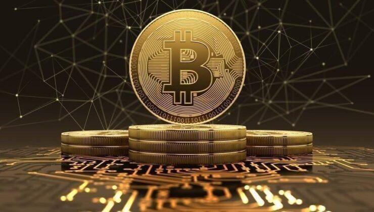 Bitcoin 42 bin dolara yükseldi ve altcoin'ler de bu rekor yükselişe katıldı