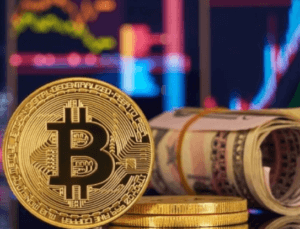 Bitcoin (BTC) yatırımcılarının bu hafta izlemesi gereken 5 faktör