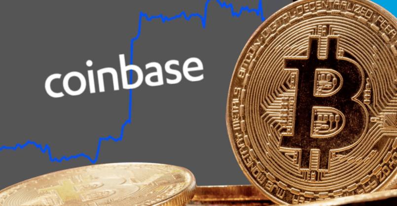 12.000 Bitcoin bir saat içinde Coinbase borsasından soğuk cüzdana çekildi