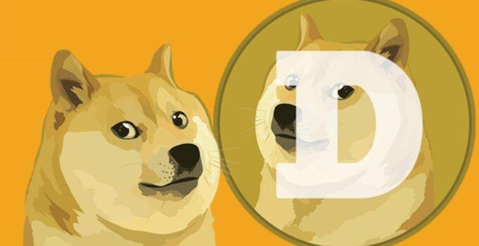 Dogecoin rallisi 8 Mayıs'ta son bulabilir