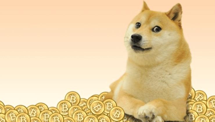 Dogecoin fiyatındaki ani düşüşün ardında ne yatıyor?