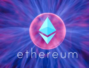 Ethereum piyasa değeri yarım trilyon doları geçti