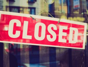 Huobi Borsası, Vadeli işlemleri askıya aldı