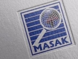 """Maliye Bakanı: """"10 bin TL üstü kripto işlemleri için MASAK'a bilgi verilecek"""""""