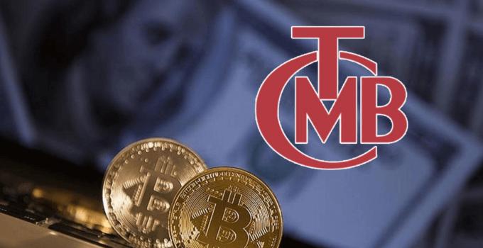 Merkez Bankası: Aman dikkat! Kripto para raporu ortaya çıktı