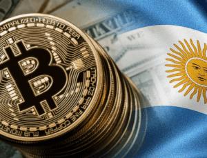 Arjantin'de 9 Fintech Firmasına Kripto Soruşturması