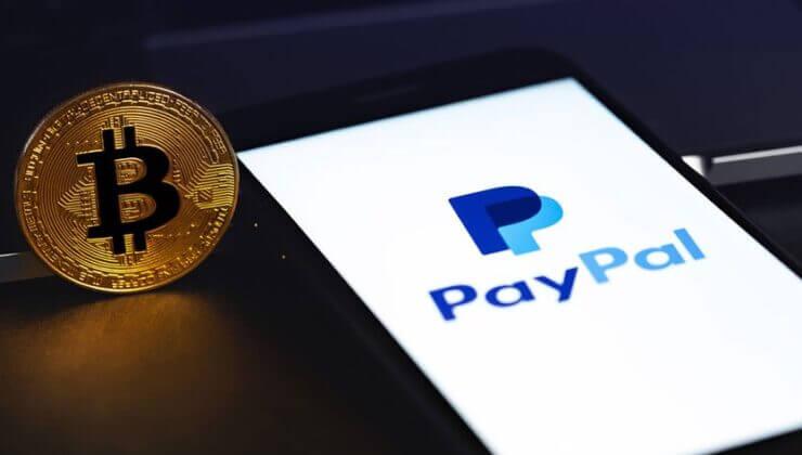 Blockchain Capital'a 300 Milyon Dolarlık Fon