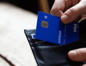 Coinbase Kart Kullanıcıları Artık Apple Pay İle Ödeme Yapabilecek