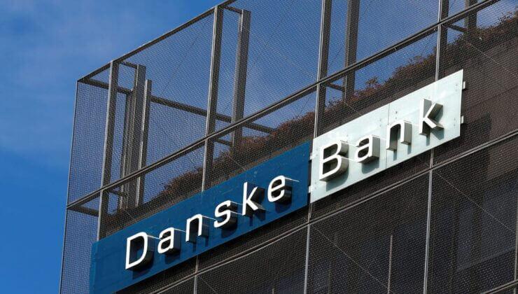 Danske Bank, Kriptoya Karşı Uyarıyor