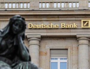 """Deutsche Bank Uyardı: """"ABD'de Yükselen Enflasyon Görmezden Gelinemez"""""""