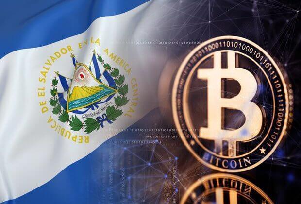 El Salvador, 135-140 milyon dolar değerinde Bitcoin alacak