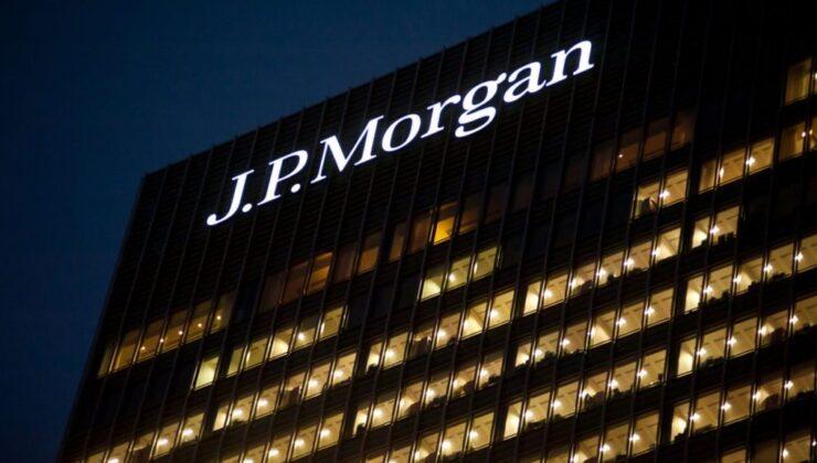"""JPMorgan: """"Benzer Konumdaki Ülkeler El Salvador'u Takip Edebilir"""""""