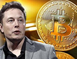 Elon Musk'ın Kırık Kalp Emojisi Tweetlemesi Bitcoin Fiyatlarını Düşürdü