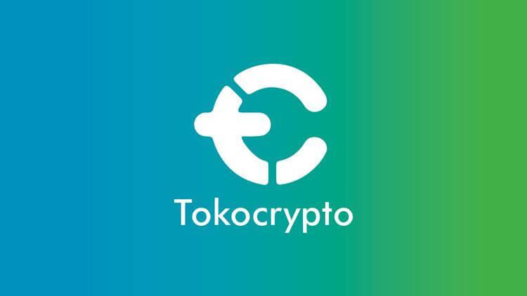 Binance Destekli Tokocrypto, Halka Arz Oluyor