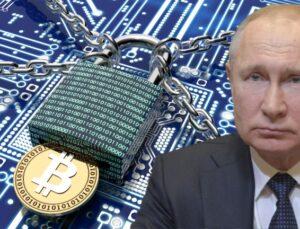 G7 Liderlerinden Rusya'ya Fidye Yazılım Uyarısı
