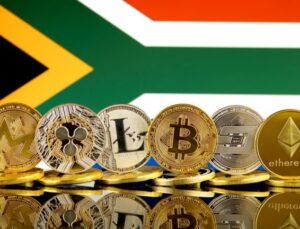 Güney Afrika'da Kripto Varlıklarının Düzenlenmesi İçin Çağrı