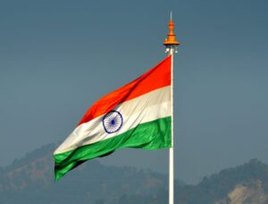 Hindistan Hükümeti Kripto Yasağı Konusunda Geri Adım Atıyor
