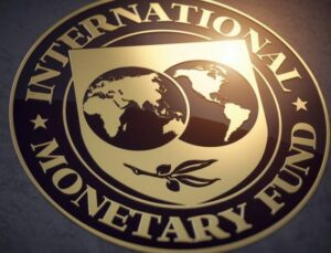 El Salvador'un Bitcoin'i Ulusal Para İlan Etmesi IMF'yi Endişelendirdi