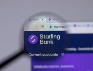 İngiltere'de Bir Banka Kripto Borsalarına Fon Transferini Askıya Aldı