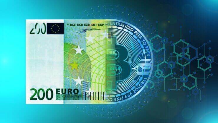İspanyol Milletvekilleri Dijital Euro Konusunda Ekip Kurmak İstiyor