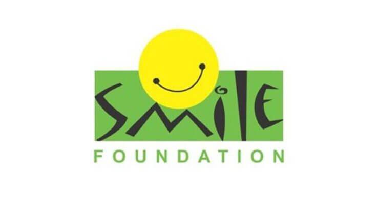 Kâr Amacı Gütmeyen Vakıf Smile, Kripto Bağış Kabul Edecek