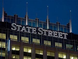 Varlıkları 40 Trilyon Dolar Olan ABD Bankası 'Kripto' Bölümü Kuruyor