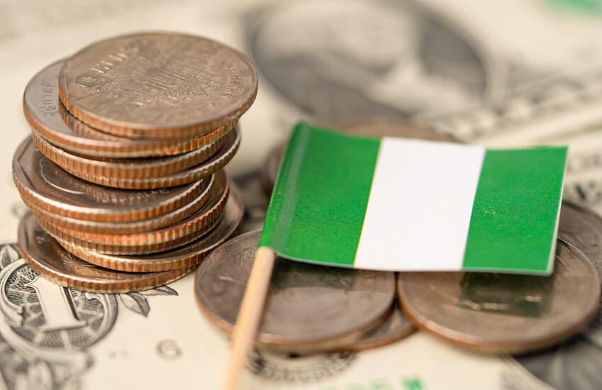 Nijerya, Yıl Bitmeden Dijital Para Birimini Çıkartacak
