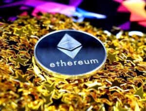 """Twitter CEO'su Jack Dorsey bir kez daha Ethereum'a """"hayır"""" dedi"""