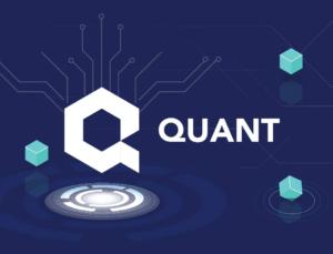 Yüzde 125 değerlenen Quant (QNT) fiyatı nereye gidiyor?