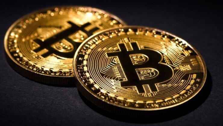 Ruffer Bitcoin Yatırımından 1 Milyar Dolar Kazandı