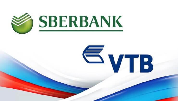İki Rus Bankasından Sert Bitcoin Yorumu