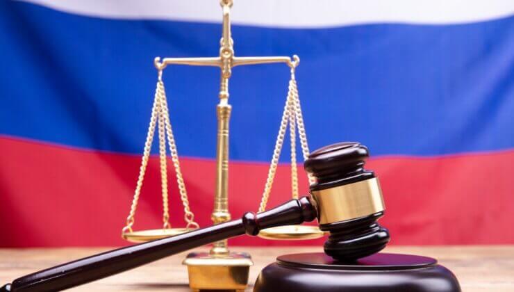 Rus Mahkemesi Bitcoin Ticaretini Açıklayan Web Sitelerini Yasakladı