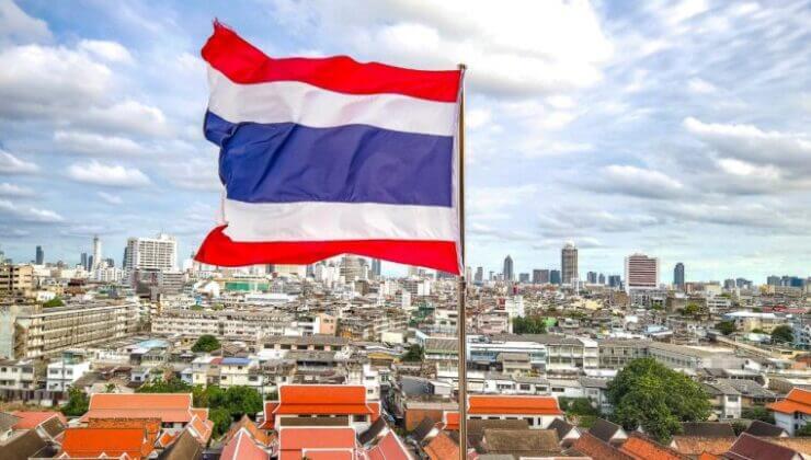 Tayland, Memecoin, Taraftar Tokenlerini ve NFT'leri Borsalarında Yasakladı