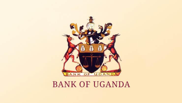 Uganda Bankası Fintech Firmaları İçin Sanal Alan Başlattı