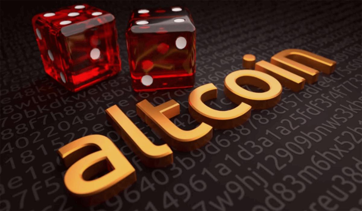 Damga vuran 3 Altcoin – Solana, Presearch, Arweave