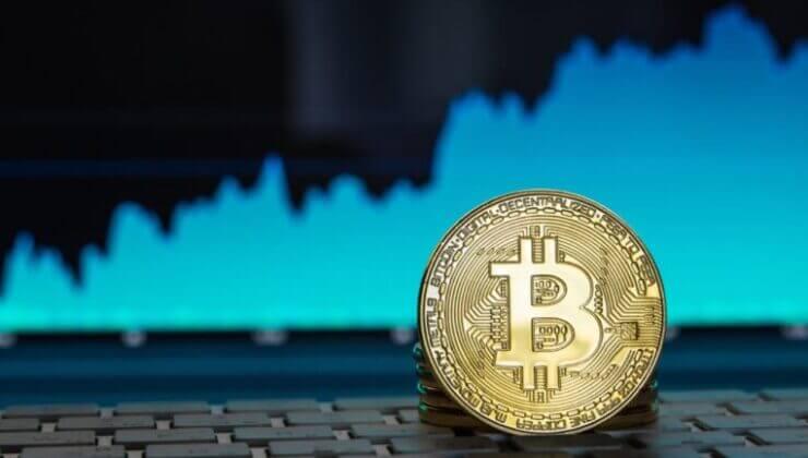 Deneyimli yatırımcılara göre bu 3 faktör sayesinde Bitcoin yükselişe geçecek