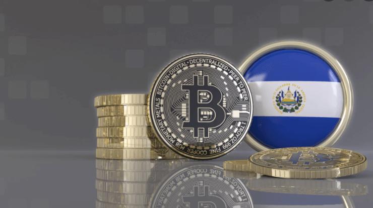 Bitcoin airdrop: Her yetişkine 30 dolarlık BTC dağıtılacak