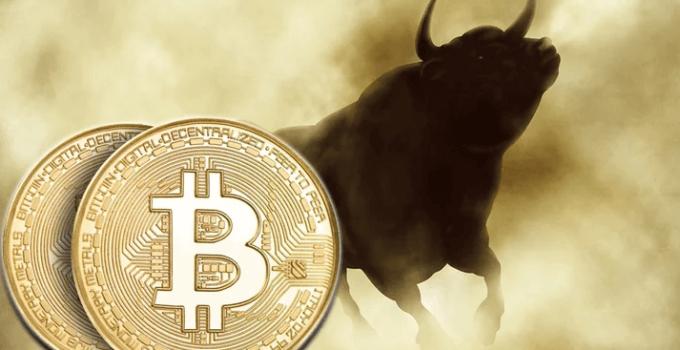 Bitcoin yüzde 38 geride ancak bazı teknik göstergeler boğa piyasası müjdesi veriyor
