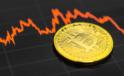 Bitcoin grafiğinde oluşan klasik formasyon, düşüş sinyalleri veriyor