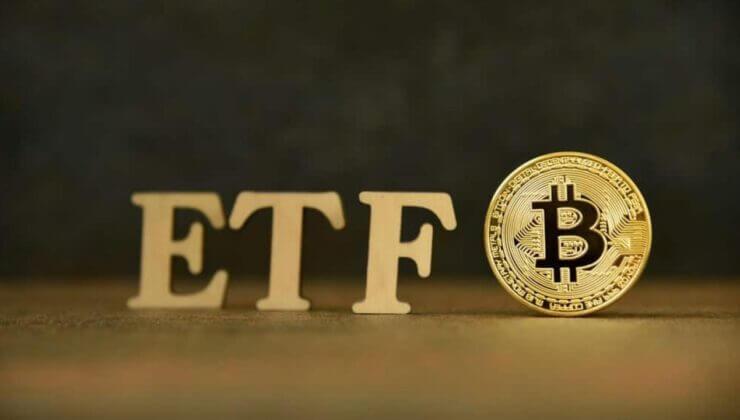 Purpose Bitcoin ETF an itibarıyla 21.000'den fazla BTC birikimine sahip oldu