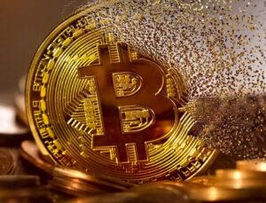 48.000$ Dirençle Karşılaşan Bitcoin Boğaları Pes Etmedi