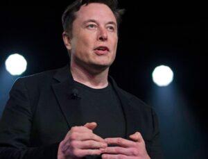 Elon Musk, Bitcoin Madencilik Konseyinde Yok