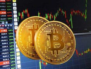 Bitcoin ETF onayına dair yeni umutlar