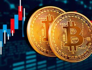 Bitcoin günlük Destek ve Direnç noktaları – 22.06.2021