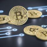 btc-bitcoin-fiyatı