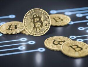 Bitcoin ve Kripto Paralar Yasal mı?