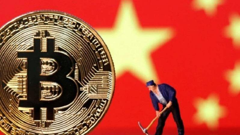 """Arvanaghi, Çin'in kripto yasağının """"harika bir haber"""" olduğunu düşünüyor"""