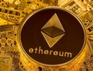 Saatte 395.000 Ethereum yakılmaya başlandı